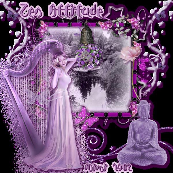 http://creation-mimi1402.c.r.pic.centerblog.net/348e06d7.png